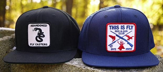 new-hats