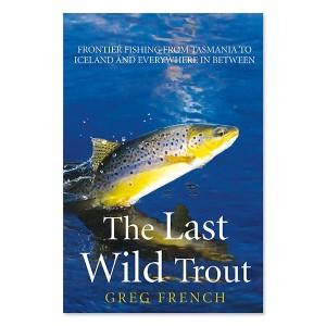 last_wild_trout_front