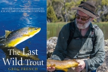 the-last-wild-trout-horizontal
